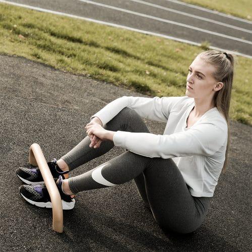 Funktionelle udendørs fitnessudstyr til træning Salg af fitnessudstyr